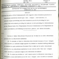https://s3.amazonaws.com/omeka-net/14768/archive/files/a301cbbe785b3339b303c087a74cd25f.pdf